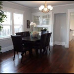2468 63rd Ave - Dining
