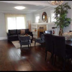 2468 63rd Ave - Dining & Living