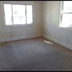2662 76th Ave - Bed