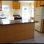 2662 76th Ave - Kitchen