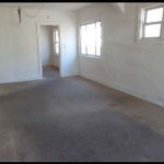 2662 76th Ave - Living