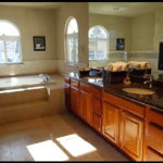 2889 Darius way - MasterBath